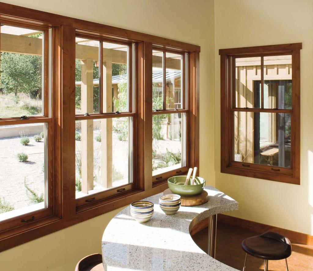 окна в дом варианты фото психологические расстройства человека