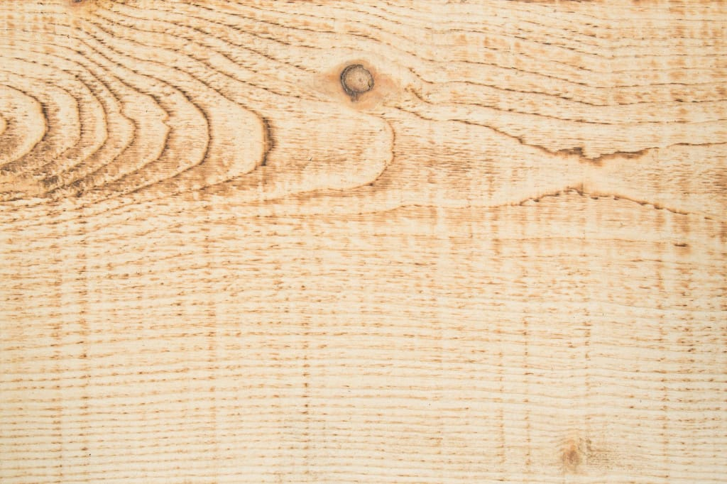Sample-Pine-Natural-Standard.jpg