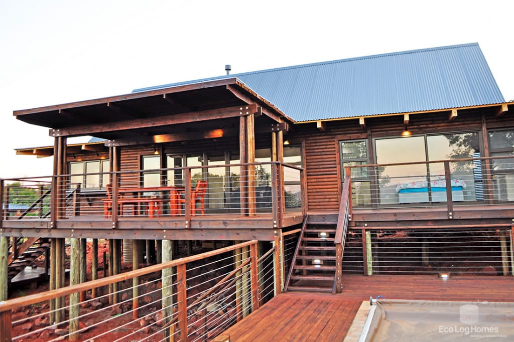 Eco-Timber-Homes-Dupreez_1.jpg