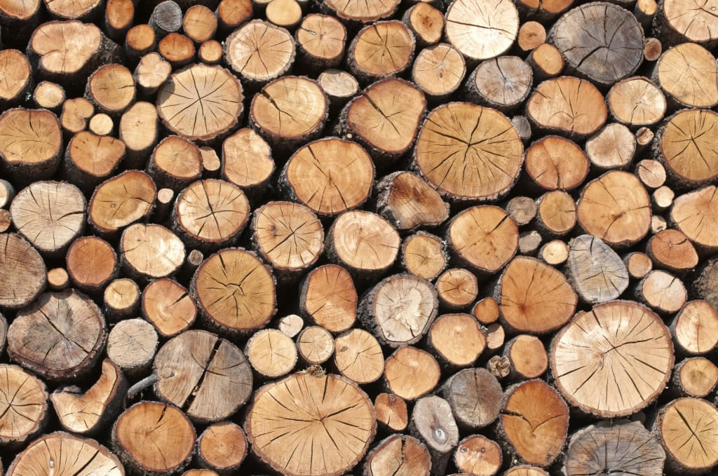 piles-of-wood-royalty-free-image-106548715-1531507536.jpg