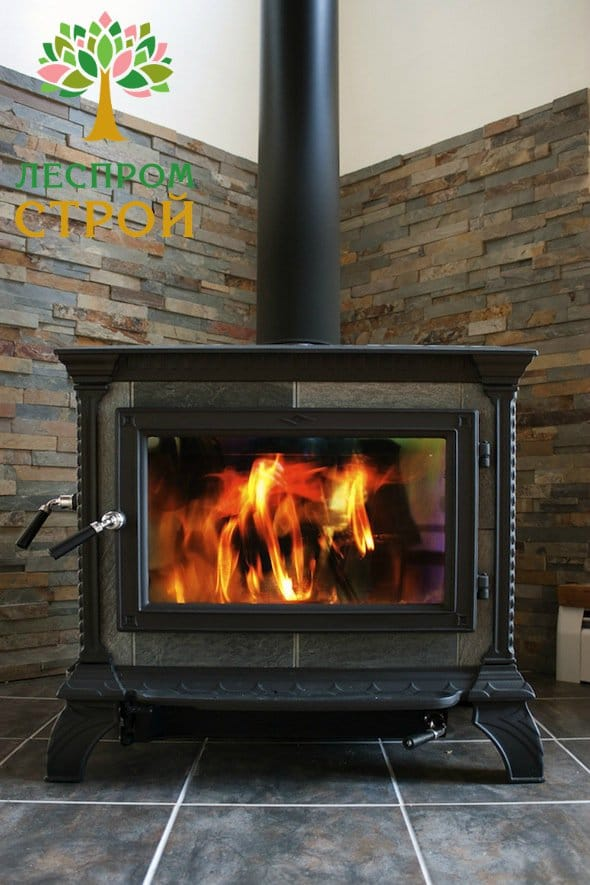 woodburningstove_14.jpg