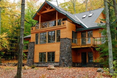 satterwhite-log-homes-mountain-creations-log-amp-timber-homes-77397.jpg